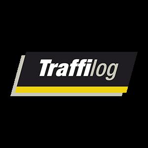 Traffilog_Logo