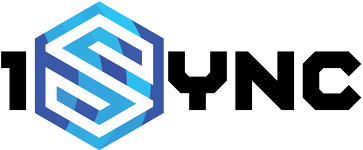 1SYNC – We Sync Different