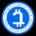 israeli_bitcoin_logo2
