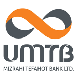 mizrahi-bank-logo